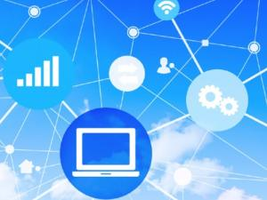 Reklama online dominuje rynek