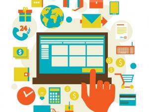 Zrozumieć reklamę w Internecie - platformy