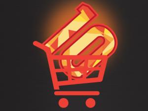 X jubileuszowa edycja badania E-commerce Standard – sprzedaż na fali wzrostowej, ale konkurencja nie odpuszcza