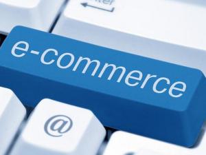 Główne priorytety 2016 w amerykańskim e-commerce
