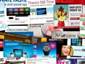 Rosną zyski z reklam online - Google wciąż liderem