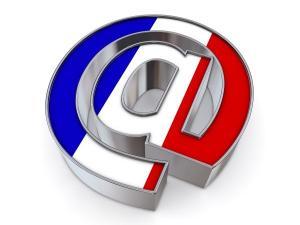 Francuzi uważają banery reklamowe w sieci za bezużyteczne