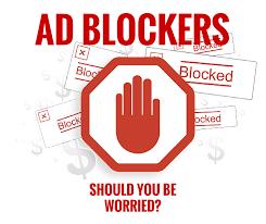 Kto blokuje reklamy na trzech dużych rynkach?