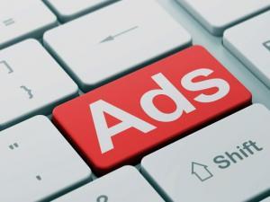 Zyski z reklam online - obecne i przewidywane u największych