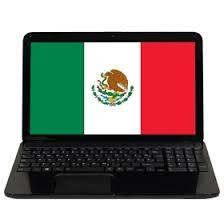 W Ameryce Łacińskiej coraz więcej wydaje się na reklamę online