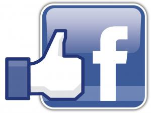 Facebook najważniejszą siecią społecznościową na rynku