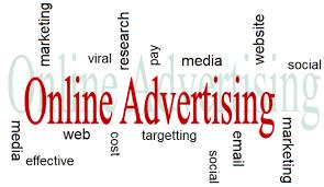 Globalne wydatki na reklamę w mediach coraz większe
