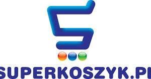 SuperKoszyk.pl nawiązuje współpracę z optivo
