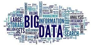 Osoby znające się na big data będą bardzo poszukiwane w najbliższych latach