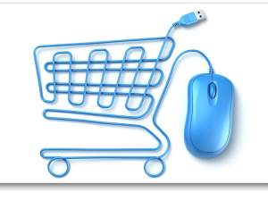 Majowy kalendarz imprez e-commerce w Europie