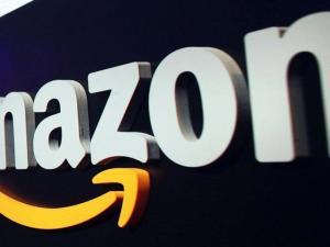 Amazon odnotował największy zysk w historii