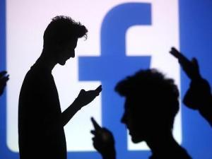 Facebook - najlepsze ROI dla marketerów