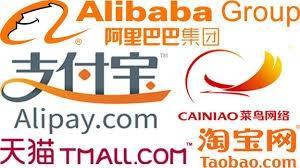 Alibaba podsumował rok i ma powody do zadowolenia