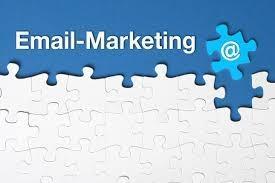 E-mail marketing: podwójna zgoda to maksimum bezpieczeństwa