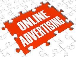 W 2015 wydatki na reklamę online w Europie były wyższe niż w telewizji