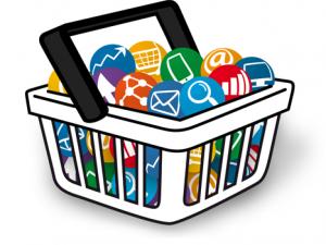 Wizyty na stronie i popularność w mediach społecznościowych najważniejsze dla europejskich marketingowców