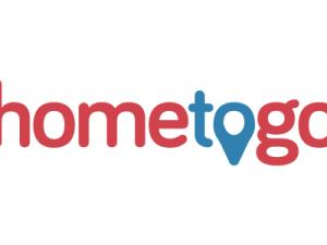 HomeToGo i eholiday.pl łączą siły