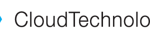 Cloud Technologies rozpoczyna działalność w Rosji