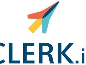 Clerk.io - startup, który podbija Europę