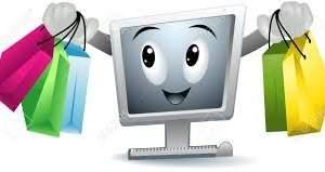 Zdjęcia produktów mają istotne znaczenie w sprzedaży online