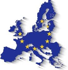 E-commerce w Europie osiągnie wartość 509,9 miliardów euro