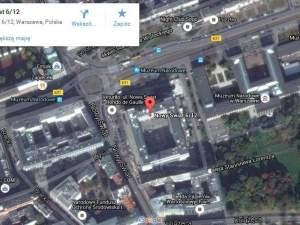 Last Mile w e-Commerce 2 czerwca w Warszawie