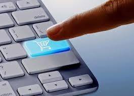 Polski rynek e-commerce - jakie są największe przeszkody?