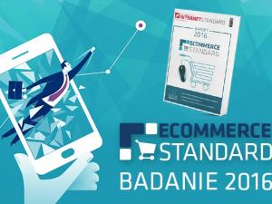 Raport E-commerce Standard 2016
