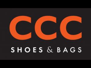 CCC chce stać się królem rynku obuwia online