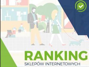 Wyniki rankingu megasklepów internetowych Opineo 2016