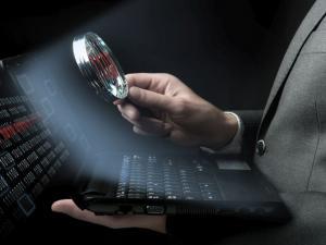 Jak zabezpieczyć mały e-commerce od wycieków danych i ataków
