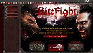 Bitefight.pl miał w maju 235 mln odsłon